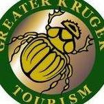 Greater Kruger Tourism