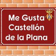 Me Gusta Castellón de la Plana