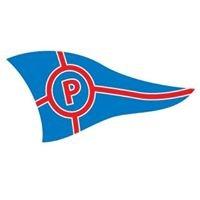 Jadralni klub PIRAT Portorož
