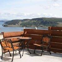 Skye Luxury Cottages
