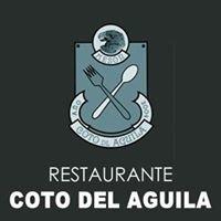 Restaurante Coto del Aguila