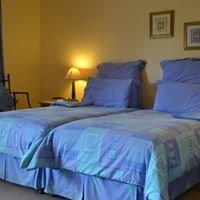 Geelhoutboom Bed and Breakfast
