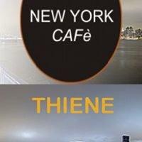 New York cafè - Thiene