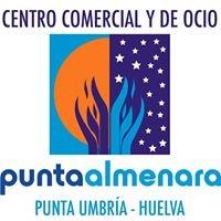 Centro Comercial y de Ocio Puntaalmenara