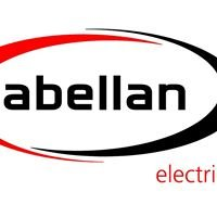 Electricidad Abellan