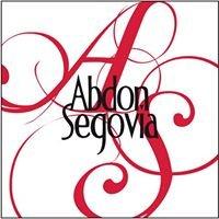 Vino Abdon Segovia