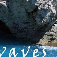 Paxos Blue Waves - Christos Boat Hire