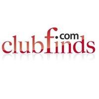 ClubFinds