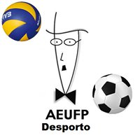 Desporto AEUFP