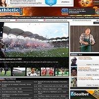www.athleticradio.gr