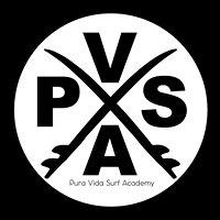 PURA VIDA SURF ACADEMY