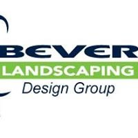 Bever Landscape Design Group