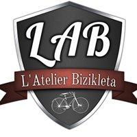 L'Atelier Bizikleta