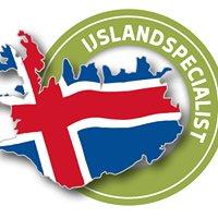 IJslandspecialist
