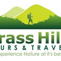 Grass Hills Tours & Travels