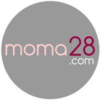 MOMA28com