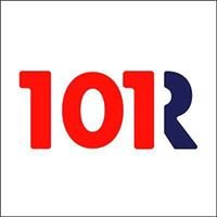 101Racing