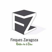 Finques Zaragoza