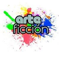 ArteFicción