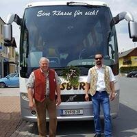 Reinsberger Reisen GMBH