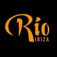 Rio Ibiza