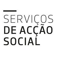 Serviços de Acção Social do P. PORTO