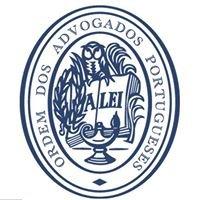 Delegação de Loures da Ordem dos Advogados