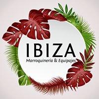 IBIZA Marroquinería y Equipajes