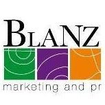 BlaNZ Barcelona