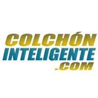 ColchonInteligente.com