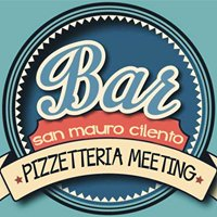 Bar Meeting