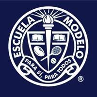 Escuela Modelo SCP