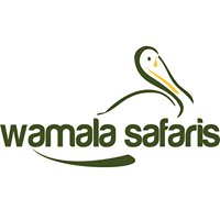 Wamala Safaris Ltd