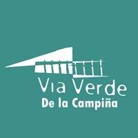 Amigos de la Via Verde de la Campiña Marchena-Córdoba