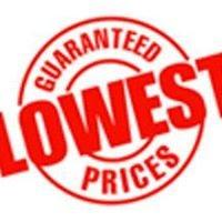 All Bargain Car Rentals