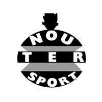 Gimnasio Nou Ter Sport