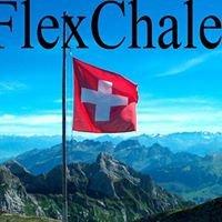 FlexChalet