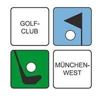 Golfclub München-West Odelzhausen e.V.