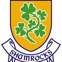 Ballinderry Shamrocks GAC