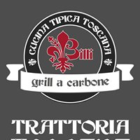 Trattoria Toscana  Marina Botafoch Ibiza