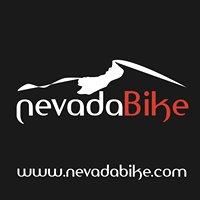 Nevada Bike