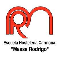 """Escuela Hostelería Carmona """"Maese Rodrigo"""""""