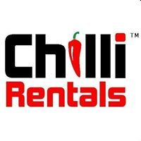 Chilli Rentals and Campervan Sales New Zealand