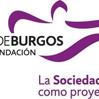 Interclub Caja de Burgos Medina de Pomar
