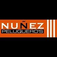 Núñez Peluqueros