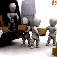 Eglinton Removals & Storage