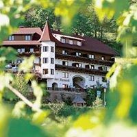 Hotel Restaurant Stigenwirth, Steirisches Krakautal