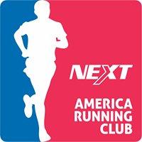 NEXT USA - Running Club