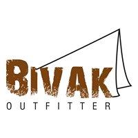BIVAK Outfitter