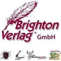 Brighton Verlag GmbH